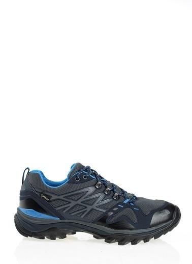Gore-Tex® Outdoor Ayakkabı | Su Geçirmez-The North Face